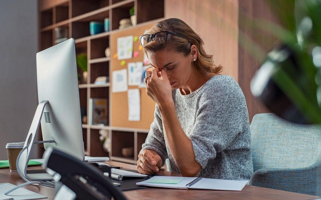 ¿Necesito un Informático en mi empresa?