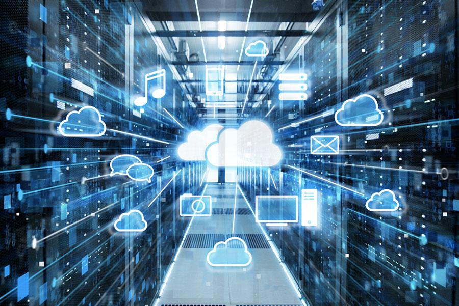 ¿Qué es y para que sirve el Cloud Computing?