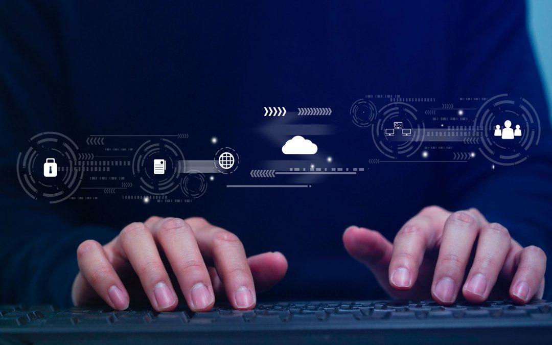 Productividad y colaboración en una sola herramienta informática